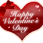 valentinesdaycard-2014-5-1024x851
